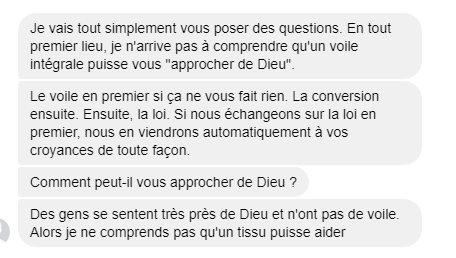 france dumont 18.11.17.01