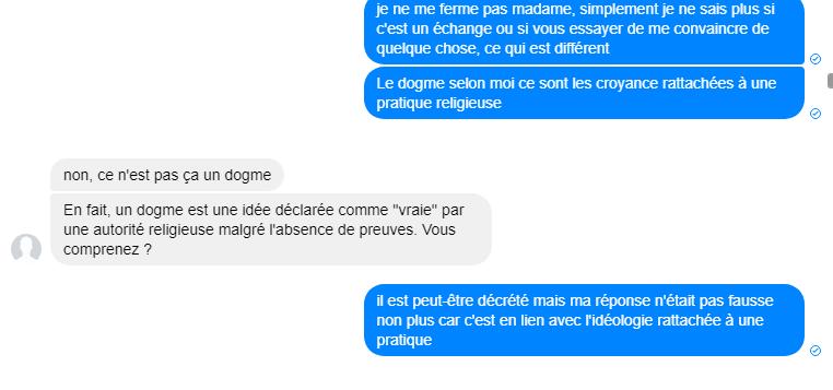 france dumont 18.11.17.05