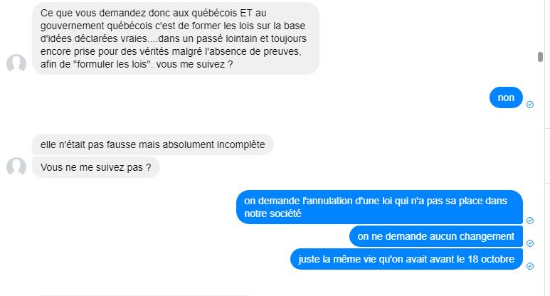 france dumont 18.11.17.06