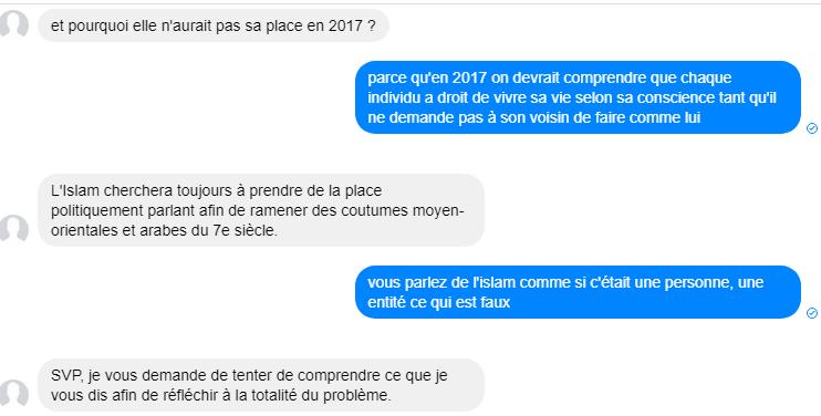 france dumont 18.11.17.07